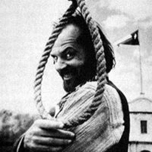Madcap Laughs 2's avatar