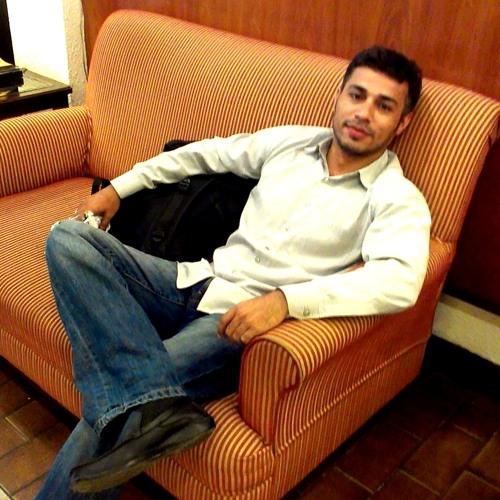 toufiq.hyder's avatar