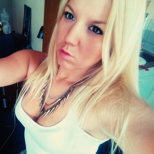 Melanie Rietdijk's avatar