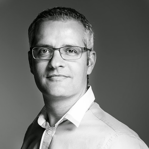 djalexx33's avatar