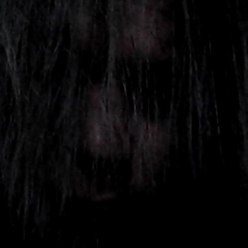 Han Demo Crollys's avatar
