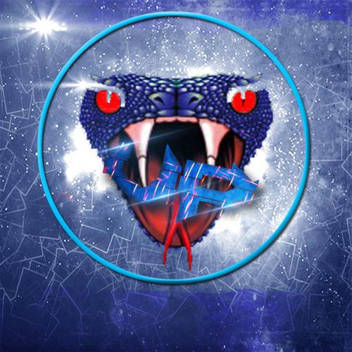 VIPERIUS's avatar