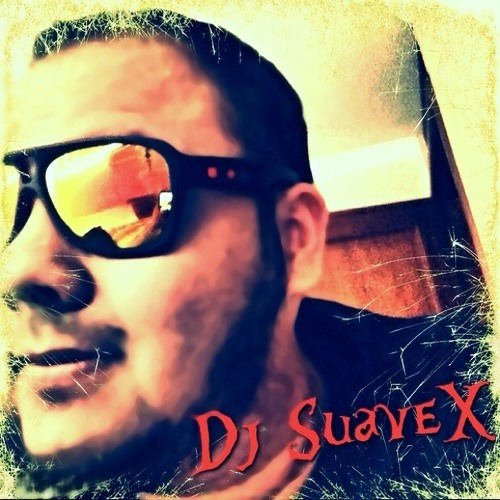 Dj SuaveX's avatar