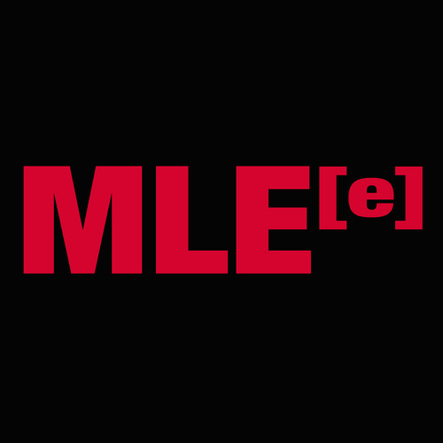 MLE[e]'s avatar