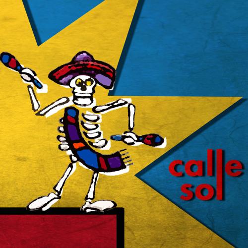 Pierre Minetti y Callesol's avatar