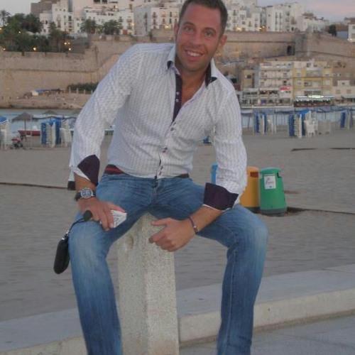 davidvangeel's avatar