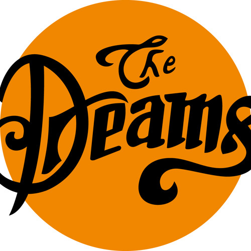 The Dreams Official's avatar