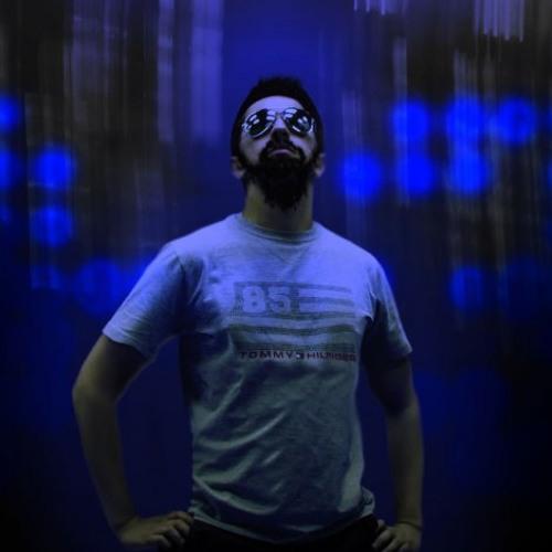 Ozgur Ozi Abaci's avatar