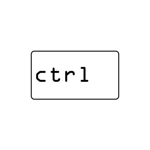 Atelier-Ctrl's avatar