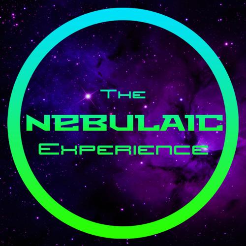 The Nebulaic Experience's avatar
