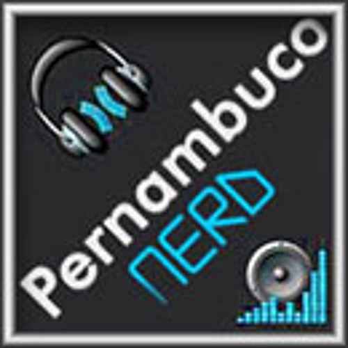 PernambucoNERD.com's avatar