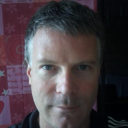 TROONATNOOR's avatar