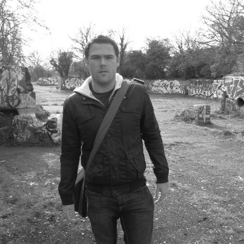 Dan  Gale's avatar