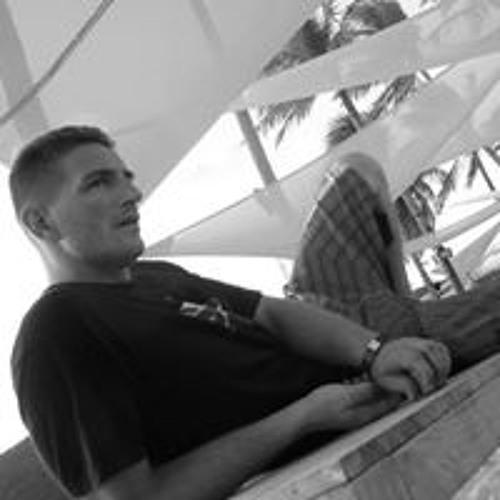 Rodolphe Collignon 1's avatar