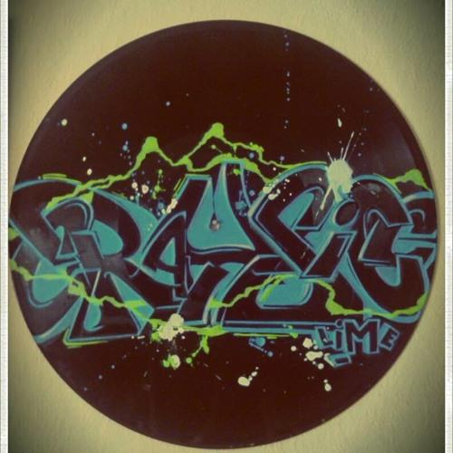Craysicc's avatar