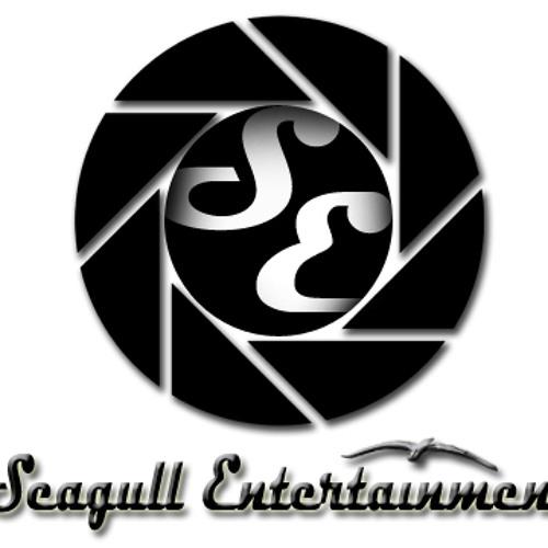 seagullentertainment2011's avatar