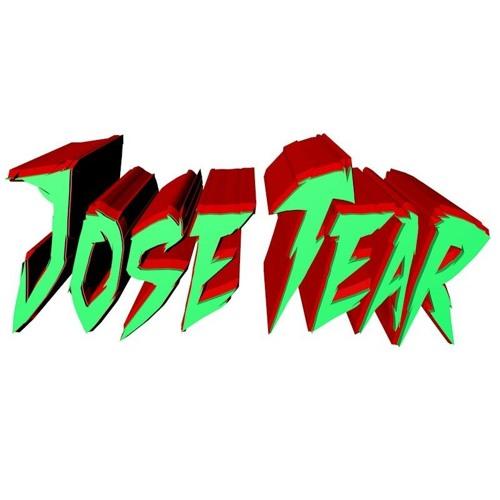 Jose Tear's avatar