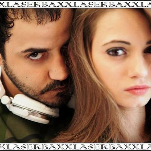 Baxxlaser's avatar