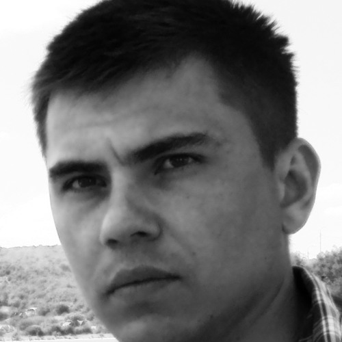 imverey's avatar