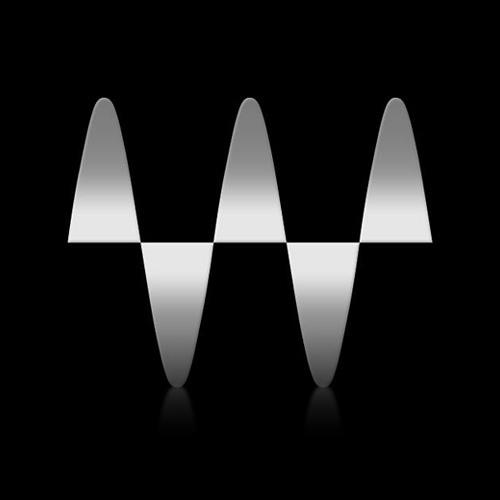 Waves Audio's avatar