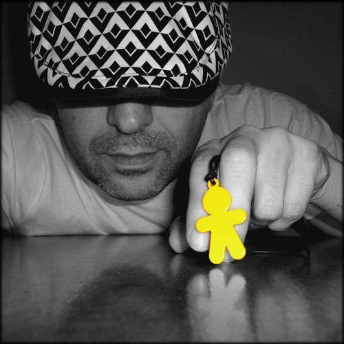 bertie bassett's avatar