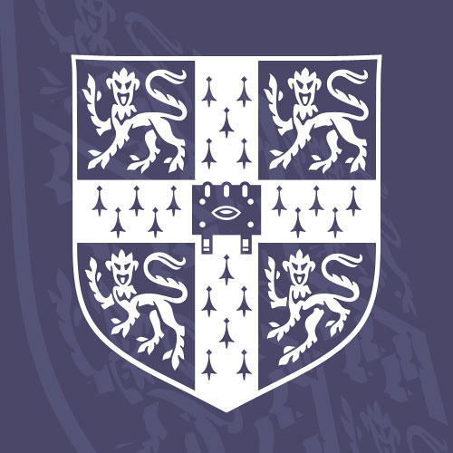 Cambridge Academic Books's avatar