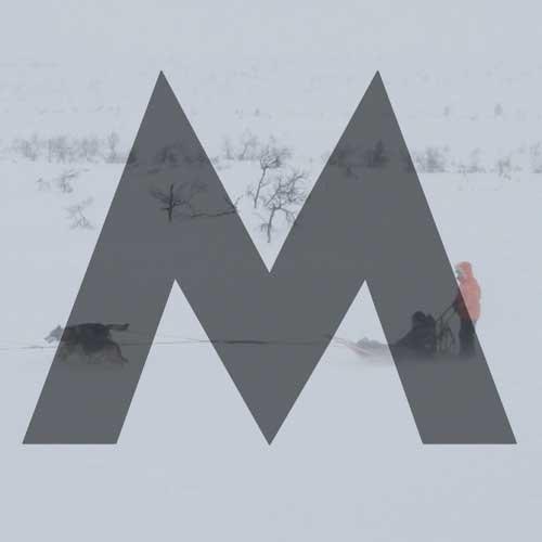 Movie Music London's avatar