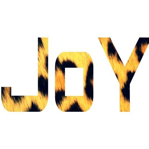 JoY;Psycho's avatar