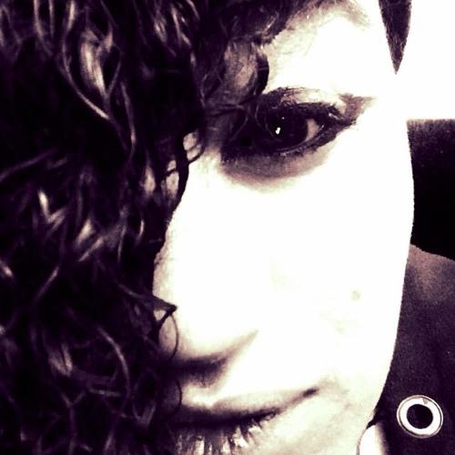 Sereen Hudson-Stewart's avatar