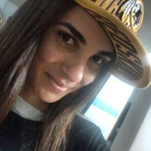Dayane Dantas 3's avatar