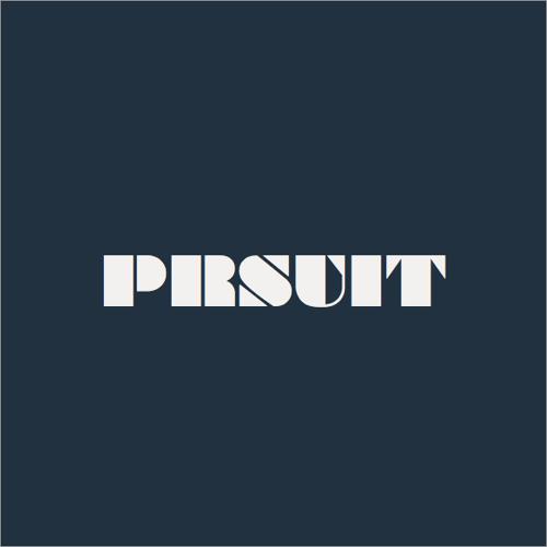 PRSUIT's avatar