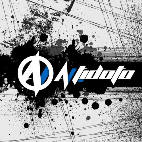 Banda Antidoto's avatar