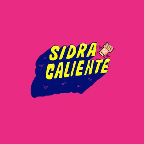 Sidra Caliente's avatar
