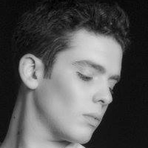Giuseppe Billa 2's avatar