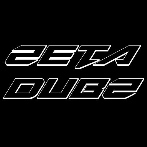 ZETA DUBZ's avatar