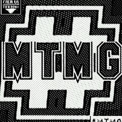#MTMG