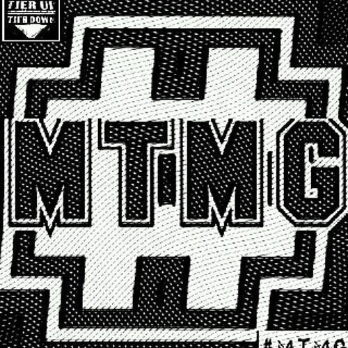 #MTMG's avatar
