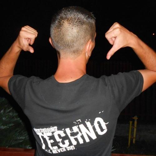 techman86's avatar