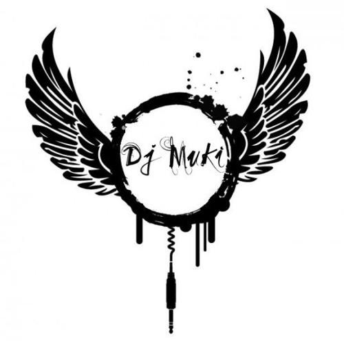 DjMuki's avatar