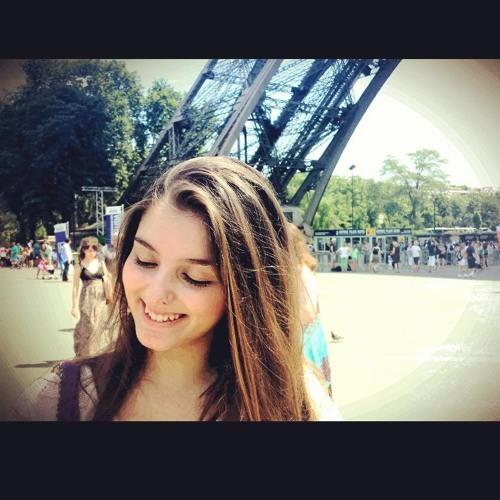 Raíssa Machado 2's avatar