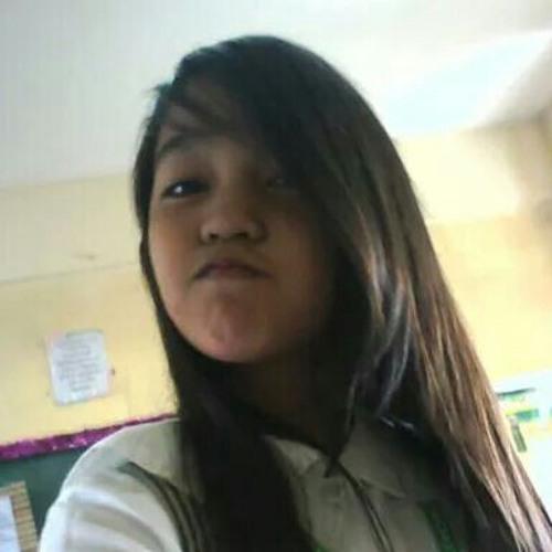 anggeng's avatar
