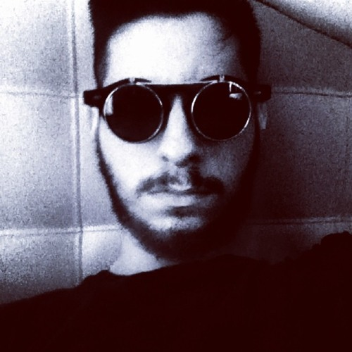 Edoardo Spolaore's avatar
