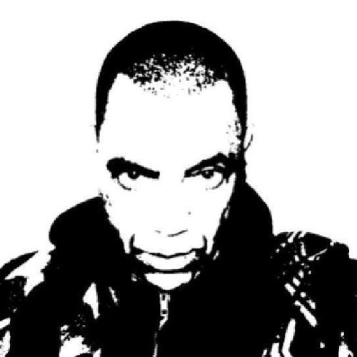 artoffake's avatar