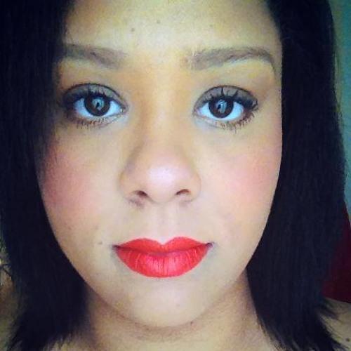 Raquelmjackson's avatar