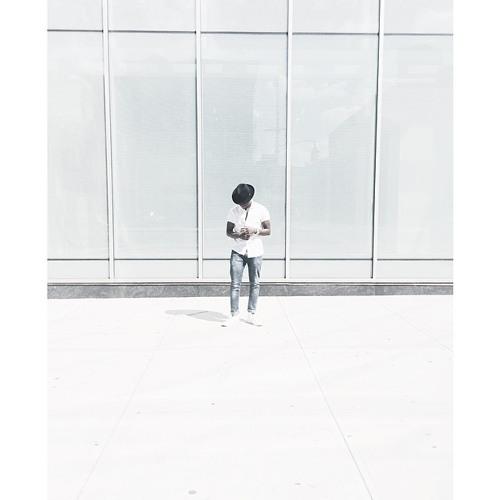 TheMikeO's avatar