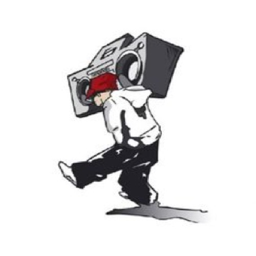 JHood a.ka. Mr. Hood's avatar
