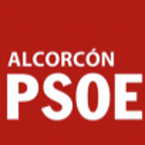 PSOE Alcorcon's avatar