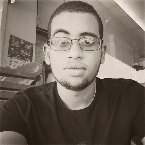 Petrus Fernandes's avatar