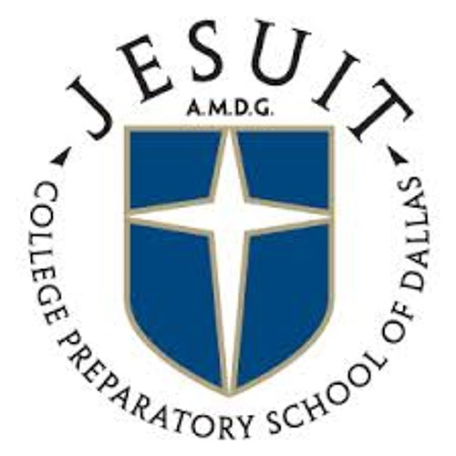 JesuitDallas's avatar