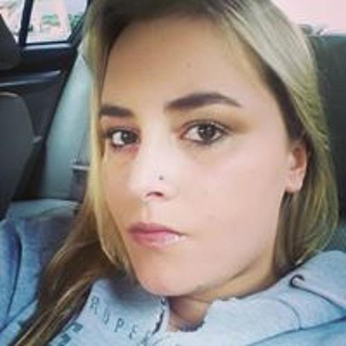 Amelia Rose 25's avatar